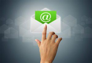 email-personalizado