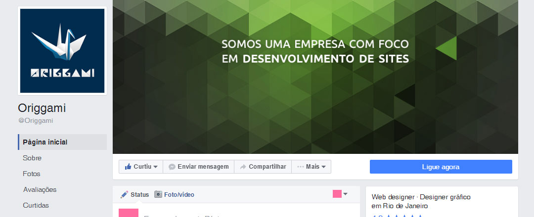 facebook-certo